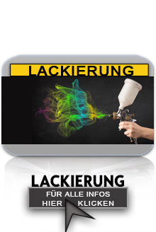 start button lackierung